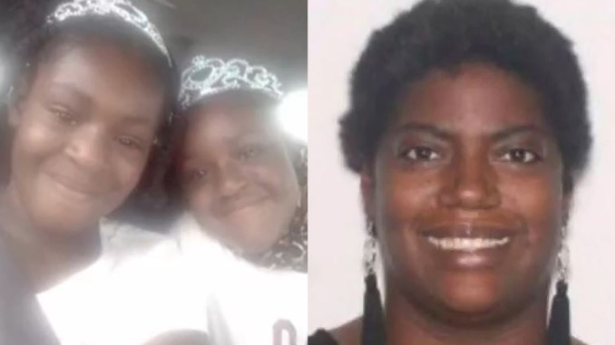Florida mom identified as person of interest in deaths of 2 daughters found in canal