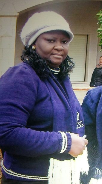 Gunmen kill wife of former Oyo Commissioner
