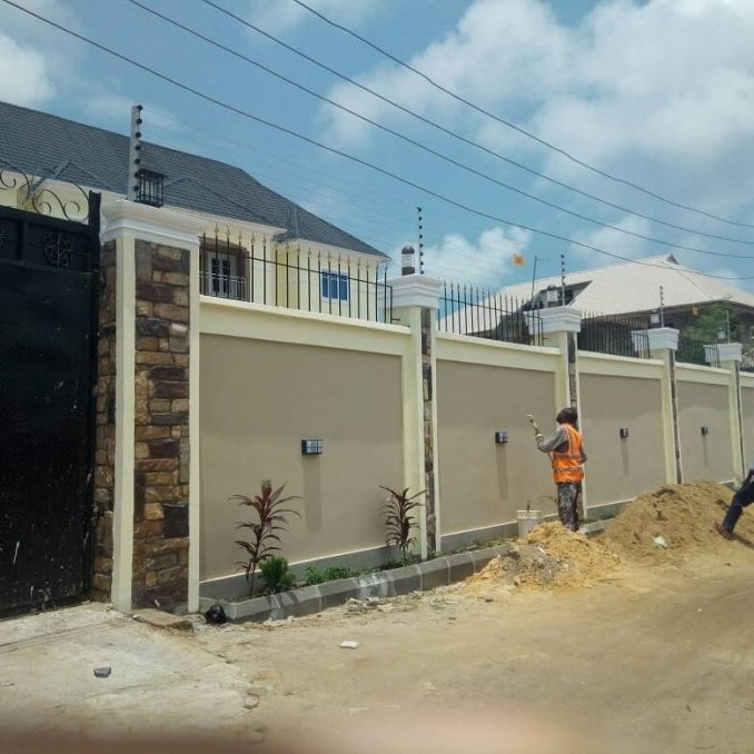 Looking to invest in properties at an affordable rate with huge returns on your investment in Lagos? Ailes Homes got you covered