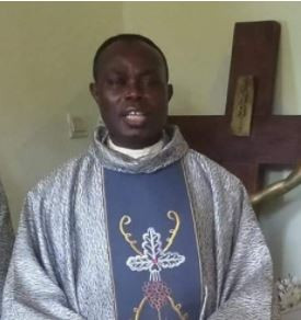 Pope Francis appoints new Bishop for Abakaliki Catholic Diocese