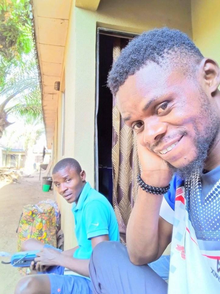 Suspected Fulani herdsmen kill 200L BSU student, three others in Benue