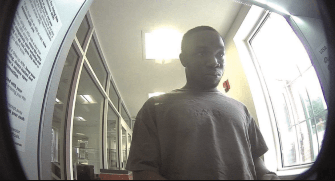 ATM cameras help FBI capture three young Nigerians who stole over $1.4 million COVID-19 unemployment benefits in the United States