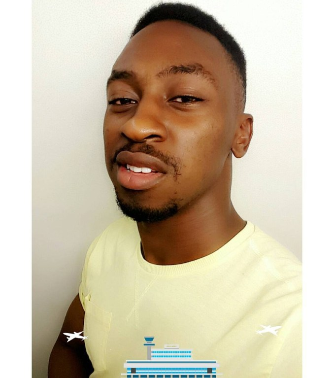 "Meet the male housemates of the 2021 Big Brother Naija ""Shine Ya Eye"" competition"