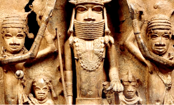 Germany to return 7,000 Benin artefacts to Nigeria no later than October