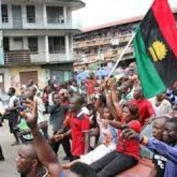 Ohanaeze Worldwide kicks against IPOB's sit-at-home order-Says 'It will cause more suffering'