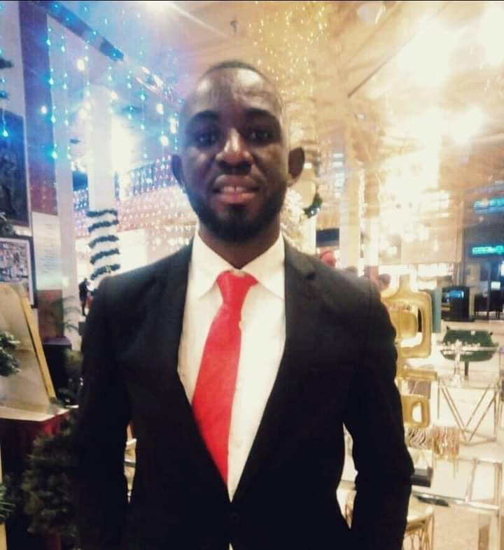 Cultists kill final year Benue varsity student and Anti-cultism campaigner