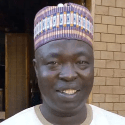 PDP Youth leader handed one year jail sentence for insulting President Buhari and SGF Boss Mustapha