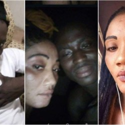 24-year-old man kills 35-year-old girlfriend after seeing sex video of her and another man