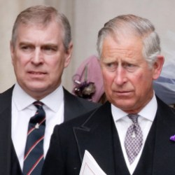 Rape lawsuit: Prince Charles reportedly believes his brother Prince Andrew will not be able to return to public life again