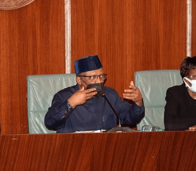 FG rules out another COVID19 lockdown amid rising cases