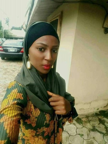 I shot her because she refused to give us money on time - leader of four-man robbery gang that killed PoS operator, 5 others in Ondo says
