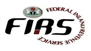 Continue to pay VAT to us - FIRS tells taxpayers in spite of Rivers court judgement