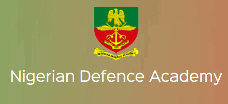 Identities of officers shot dead by bandits at Nigerian Defence Academy uncovered