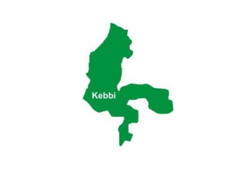 Kebbi Assembly speaker and deputy impeached