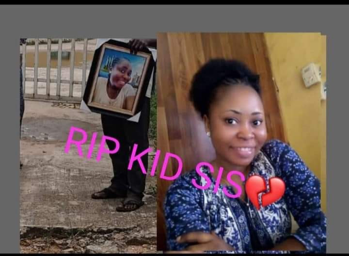 Pastor disgraced and forced to marry fianc?e