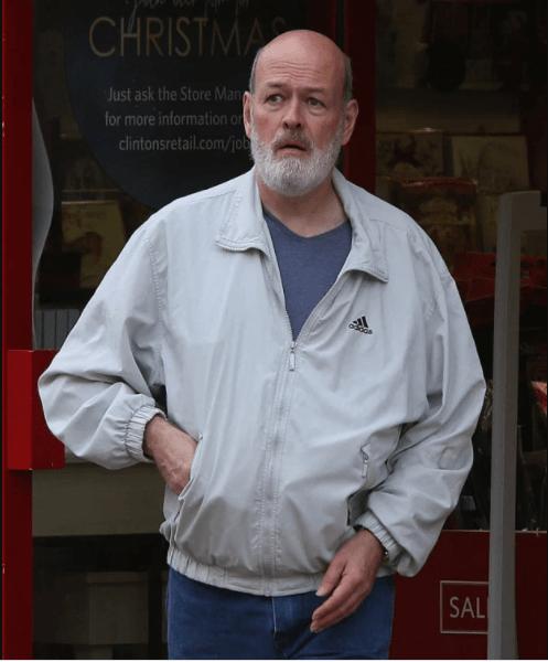 Freed child killer Colin Pitchfork goes into hiding over fears of vigilante attacks