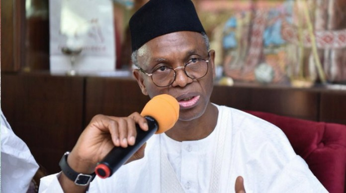 Kaduna state govt denies plans to shut down telecom services in the state
