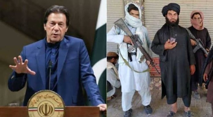 Afghan girls school ban would be un-Islamic