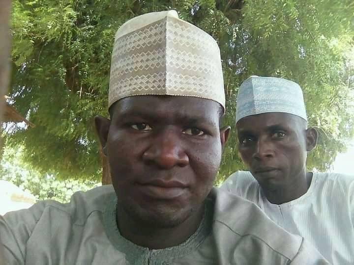 Bandits kill kill 20, abduct several others in Sokoto community
