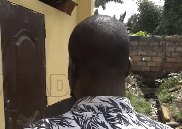 Edo police arrest couple and their friends for assaulting pastor who allegedly made advances to the wife of his member (video)