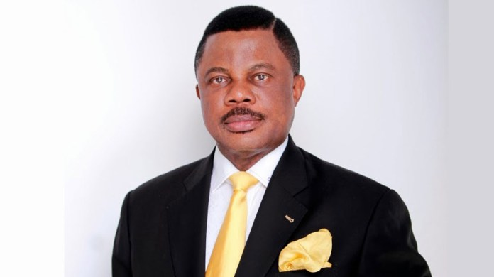 Insecurity: Anambra state government condemns FG