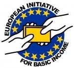 cropped-cropped-logo-eci-ubi-eifbi-e1360146062209