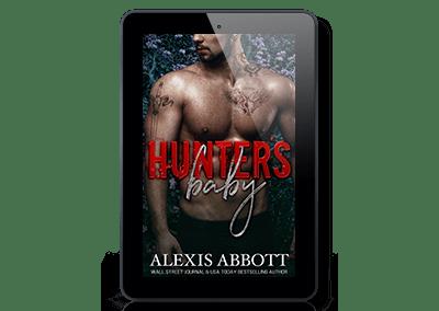 Hunter's Baby