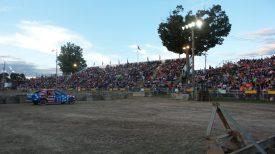 pennsylvania county fair derby travel
