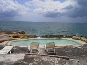negril beach jamaica travel