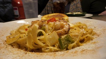 food pasta italian irish