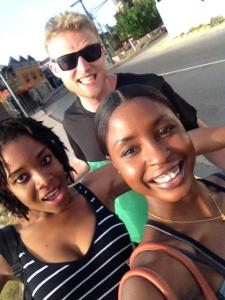 alexis chateau sashae smith steven depken jamaica
