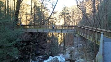twotonetheartist bridge