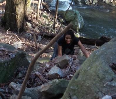 climbing rocks travel alexis chateau