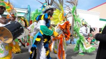 african parade saint patty travel explore