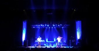 black violin kev wil b music live performance