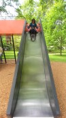 alexis chateau slides play fun adult childhood