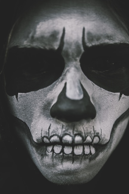 scary horror picture fiction story short