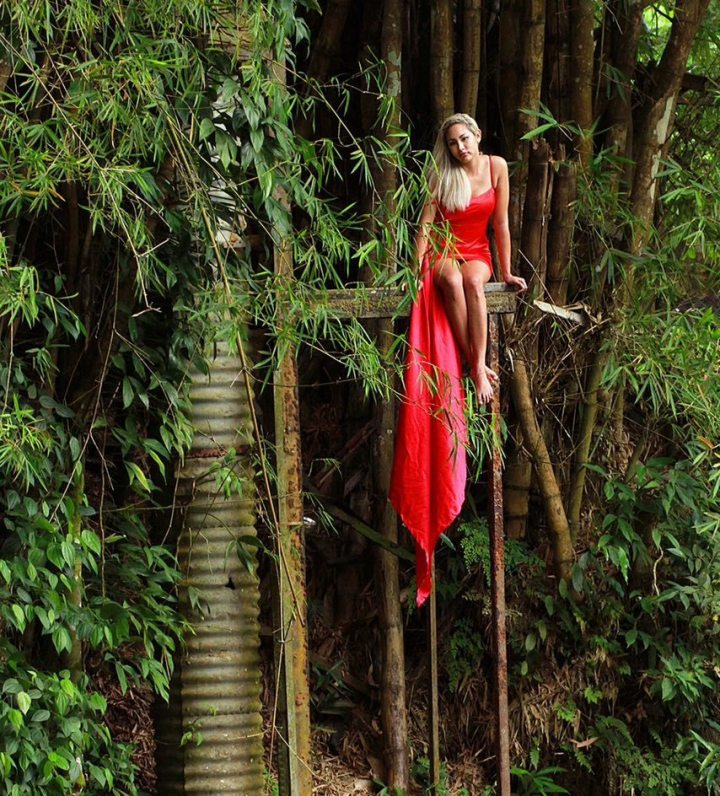 danielle photography alyssa williams jamaica travel