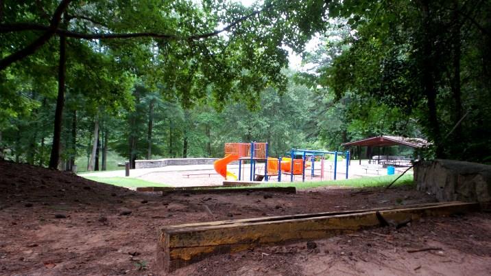 Henderson Park 2