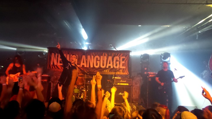 bert-mccracken-joins-new-language-on-stage
