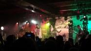 bert-mccracken-singing-reggae-the-used