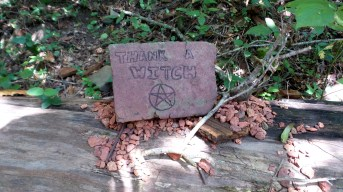 atlanta georgia witchcraft
