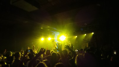 the-used-15th-anniversary-tour-crowd