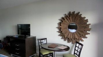 hotel-room-in-myrtle-beach