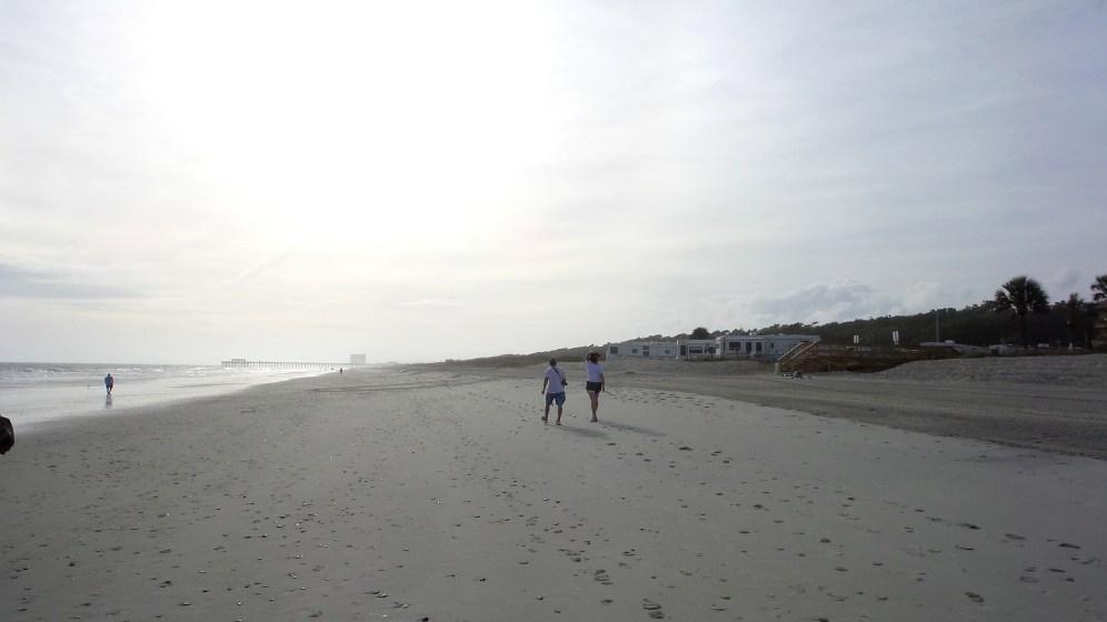 myrtle-beach-2