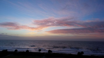 myrtle-beach-at-sunrise-2