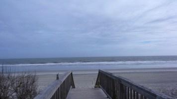 myrtle-beach-south-carolina-2