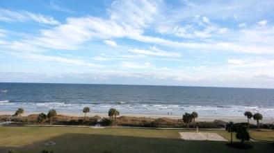 ocean-view-myrtle-beach-3