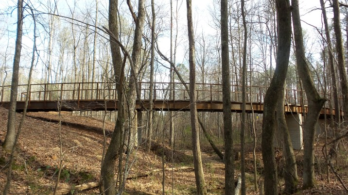 21-international-park-bridge