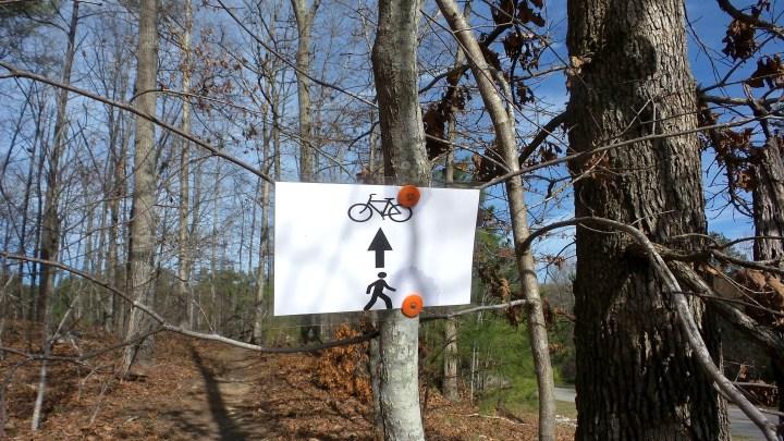 3-walking-and-biking-on-hiking-trail